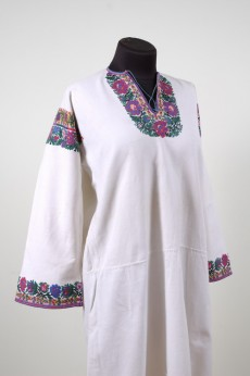 Сорочка з колекції Віри Матковської