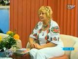 """Віра Матковська - """"Ранок з ТТБ"""" ч.3"""